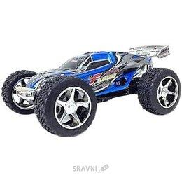 WL Toys High Speed Racing Mini RC (WL-2019)