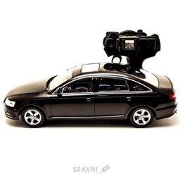 Радиоуправляемую модель для детей Rastar Audi A6L 1:14 (42100)