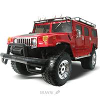 Фото Rastar Hummer H1 SUV 1:6 (28600)