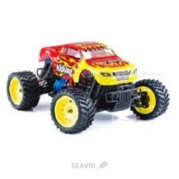 Радиоуправляемую модель для детей HSP Truck 94186