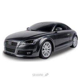 Радиоуправляемую модель для детей MJX Audi TT 1:20 8126