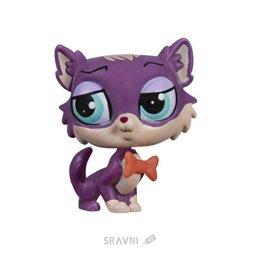 Игровую фигурку Hasbro Зверюшки для коллекционирования Littlest Pet Shop (A8229)