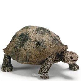 Игровую фигурку Schleich Гигантская черепаха (14601)