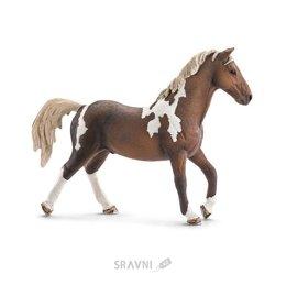 Игровую фигурку Schleich Игрушка фигурка Тракененский конь (13756)