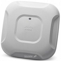 Беспроводное оборудование для передачи данных Cisco AIR-CAP3702I-R-K9