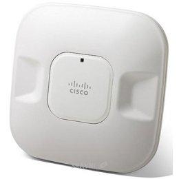 Беспроводное оборудование для передачи данных Cisco AIR-LAP1042N-T-K9