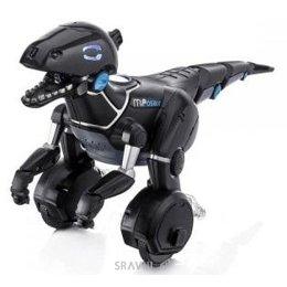 Интерактивную игрушку Wow Wee Мипозавр (0890)