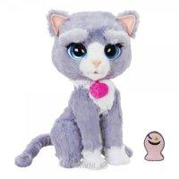 Фото Hasbro Котёнок Бутси (B5936)