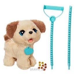 Интерактивную игрушку Hasbro Весёлый щенок Пакс (C2178)