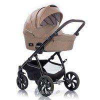 Коляску для детей Tutis Aero New (2 в 1)