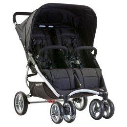 Коляску для детей Valco Baby Snap Duo