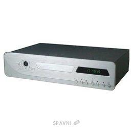 CD проигрыватель Atoll CD200