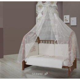 Детскую постель Esspero Dalmatians