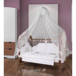 Детскую постель Esspero Imperial