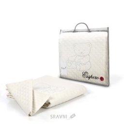 Детскую постель Esspero Polar Bear (3 предмета)