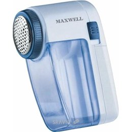 Другую мелкую бытовую технику Maxwell MW-3101