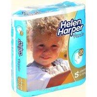 Helen Harper Подгузники-трусики 5 Junior (20 шт.)