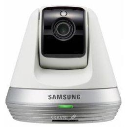 Радионяню, видеоняню Samsung SNH-V6410PNW