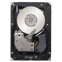 Жесткий диск, SSD-Накопитель EMC CX-2G15-146