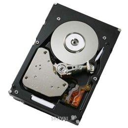 Жесткий диск, SSD-Накопитель IBM 49Y2052