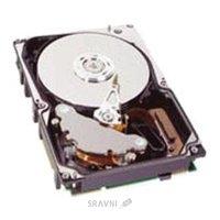 Жесткий диск (HDD) HP 458941-B21