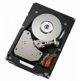 Жесткий диск, SSD-Накопитель IBM 00AJ091