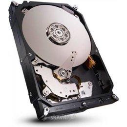 Жесткий диск, SSD-Накопитель Seagate SkyHawk 6TB (ST6000VX0023)