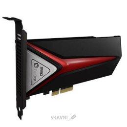 Жесткий диск, SSD-Накопитель Plextor M8PeY 128GB (PX-128M8PeY)