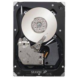 Жесткий диск, SSD-Накопитель EMC V3-2S10-300U