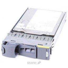 Жесткий диск, SSD-Накопитель NetApp X242A