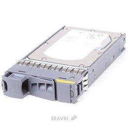 Жесткий диск, SSD-Накопитель NetApp 108-00206+A0