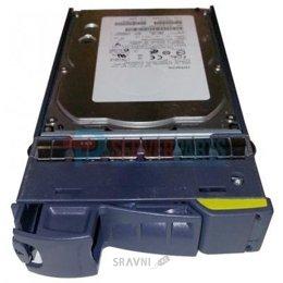 Жесткий диск, SSD-Накопитель NetApp SP-292A-R5