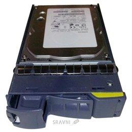 Жесткий диск, SSD-Накопитель NetApp X267A