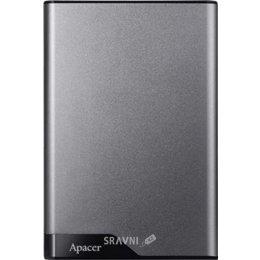 Жесткий диск, SSD-Накопитель Apacer AC632 2TB (AP2TBAC632A-1)