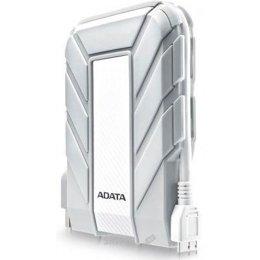 Жесткий диск, SSD-Накопитель A-Data HD710A Pro 2TB (AHD710AP-1TU31-CWH)