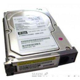 Жесткий диск, SSD-Накопитель Sun Microsystems 540-6097