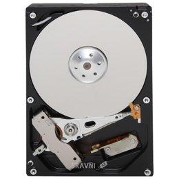 Жесткий диск, SSD-Накопитель Toshiba DT01ACA100