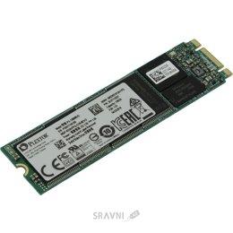 Жесткий диск, SSD-Накопитель Plextor M8VG 128GB (PX-128M8VG)