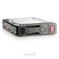 Жесткий диск (HDD) HPE 861686-B21