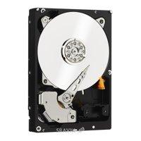 Жесткий диск (HDD) Western Digital Black 1TB (WD1003FZEX)