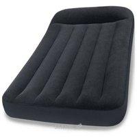 Надувную мебель, матрас Intex 64148