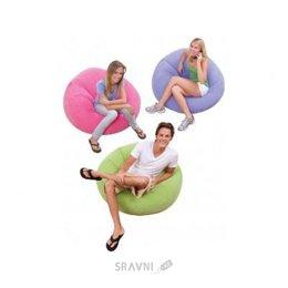 Надувную мебель, матрас Intex 68569