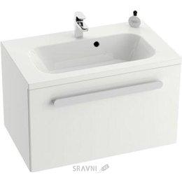 Мебель для ванных комнат Ravak Chrome SDU 800 X000000534