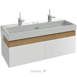 Мебель для ванных комнат Jacob Delafon Terrace EB1188-G1C