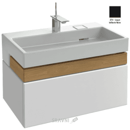 Мебель для ванных комнат Jacob Delafon Terrace EB1186-274