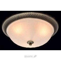 Люстру MW Light Ариадна 450015603