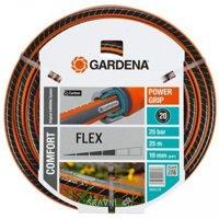 "GARDENA 18053-20 (FLEX 3/4"" 25m)"