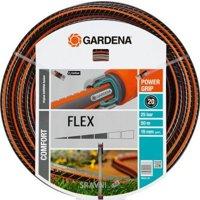 "GARDENA 18055-20 (FLEX 3/4"" 50m)"