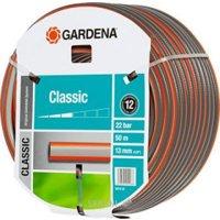 GARDENA Шланг садовый Classic 13 мм (1/2) 50 м (18010-20.000.00)