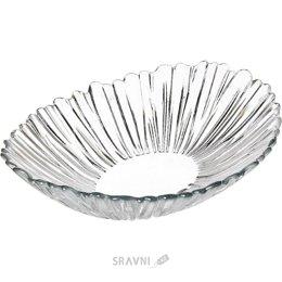 Тарелку, салатницу Pasabahce 10611